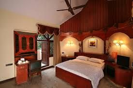 Home Stay Services