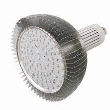 Led Low Bay Lights