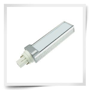 Led Lamp And Tube
