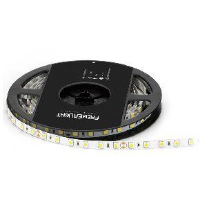LED STRIPLIGHT & DRIVERS