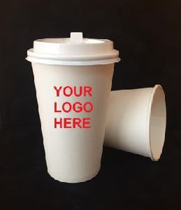 customized paper cups
