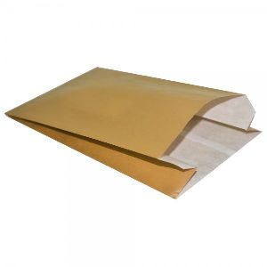 Printed /customized Paper Bags