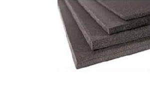 Pu Foam Sheet Suppliers, Manufacturers & Exporters UAE