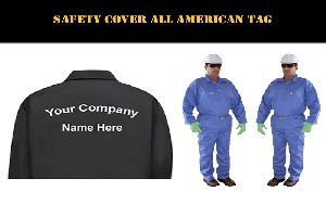 Safety Cover All