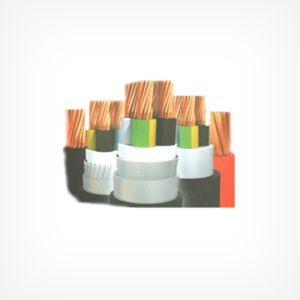 Electricals Cable