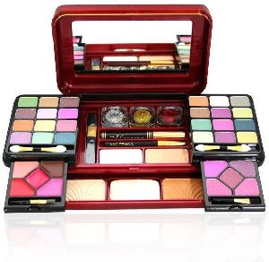 Beauty Makeup Kit