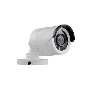 IR Bullet Network Camera