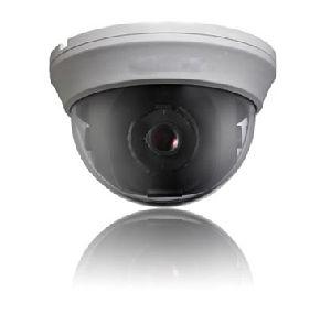 PICADIS Dome Camera
