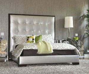 HeadBoards and Bed Base