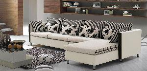 Sofa Sets And Divan Beds