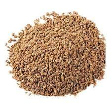 Saxortin Herbal Seed