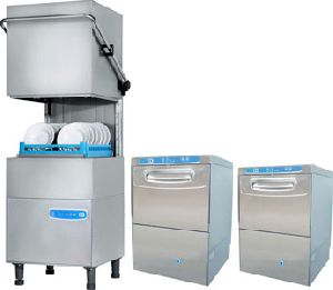 Catering Washing Equipment