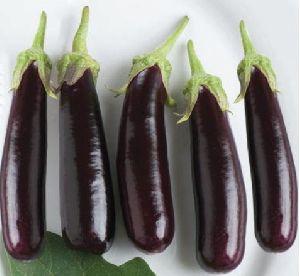 Akhondan Vegetable