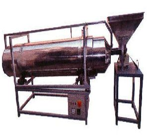 Roasting Line Filling Machine