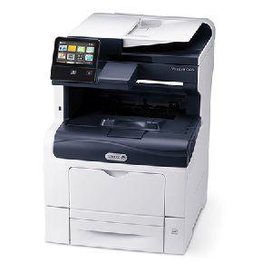 Xerox Versalink Multifunction Printer