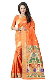 1bd133096 Paithani Saree - Manufacturers, Suppliers & Exporters in India