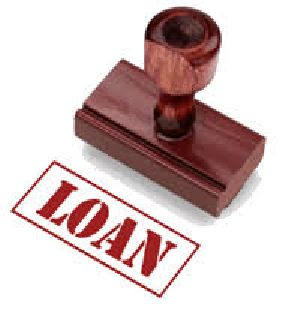 Consolidation Loan Services