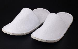 Cotton Slipper