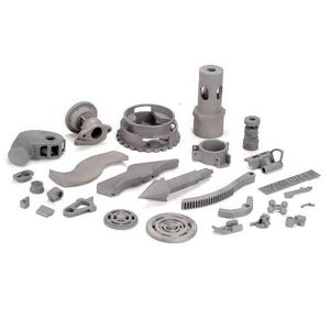 General Engineering Components