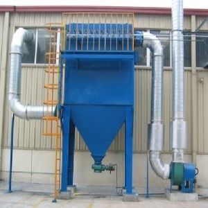 Dust Collector Homedust Collector