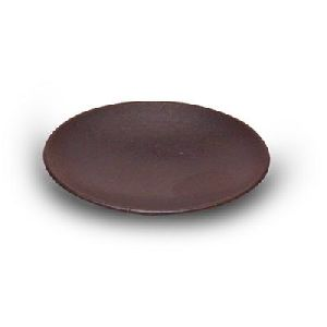 Non-stick Clay Tawa