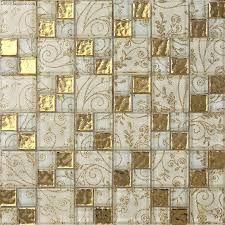 Designer Wall Panel Sheet