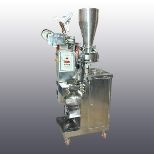 Ffs Automatic Pouch Packaging Machine