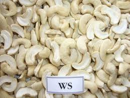 Cashew Nuts Kernels