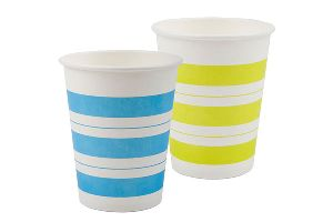 High Quality Paper Disposable Cups
