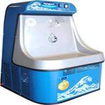 Water Cooler Cum Purifier