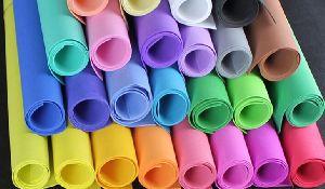 Eva Foam Sheet Roll