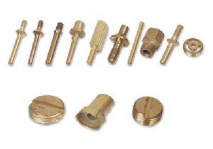 Brass Lpg Adapters Fittings