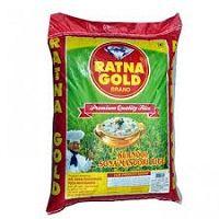 Ratna Gold Rice