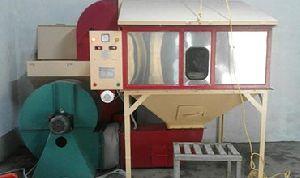Cardamom Dryer