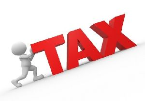 Income Tax Training