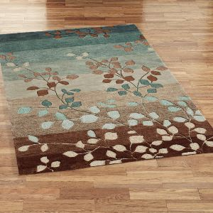 Polypropylene Luxury Carpets