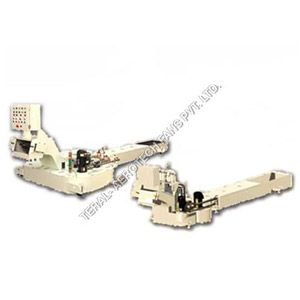 Coolant Filtration Equipment