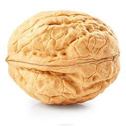 Inshell Walnut