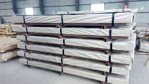 Nickel Alloys Sheet Plate And Coil