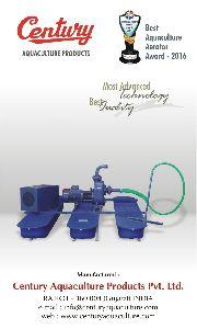 sludge pump