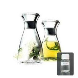Alcohol Ethoxylates - Manufacturers, Suppliers & Exporters in India