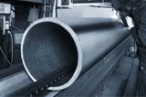 Pipe Fitting Components