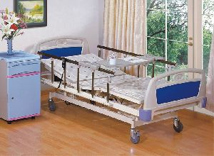 Luxurious Electric Bed