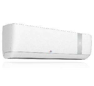 Evvoli 12000btu Split Air Conditioner