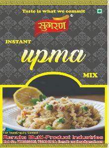 Sugran Instant Upma Mix