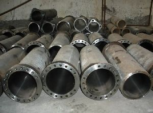 Honed Cylinder Barrel