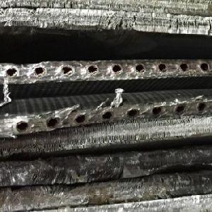 aluminium talk SCRAP