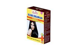 Kesh Dhawan Powder