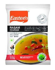 Eastern Rasam Powder