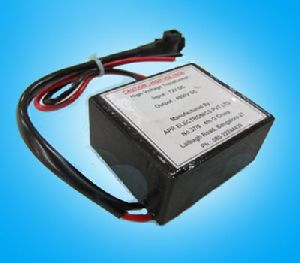 DC Voltage Converter - Manufacturers, Suppliers & Exporters in India